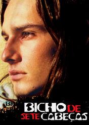 Bicho de Sete Cabeças | filmes-netflix.blogspot.com