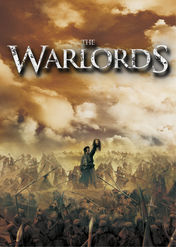 The Warlords | filmes-netflix.blogspot.com