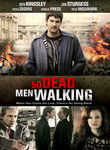 50 Dead Men Walking Poster