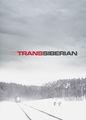 Transsiberian | filmes-netflix.blogspot.com