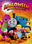 HIT Favorites: Halloween Spooktacular