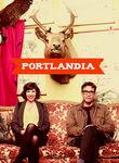 Portlandia: Season 2 Poster