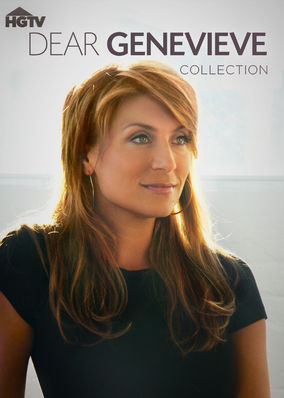 Dear Genevieve Collection - Season 1