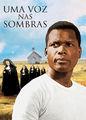 Uma Voz Nas Sombras | filmes-netflix.blogspot.com