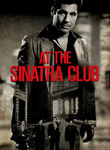 At the Sinatra Club Poster