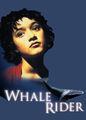 Whale Rider | filmes-netflix.blogspot.com
