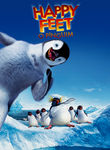 Happy Feet- O pinguim | filmes-netflix.blogspot.com