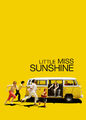 Little Miss Sunshine | filmes-netflix.blogspot.com