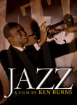Ken Burns: Jazz Poster
