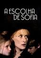 A Escolha de Sofia | filmes-netflix.blogspot.com