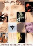 Joni Mitchell: Woman of Heart and Mind Poster