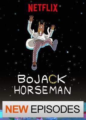 BoJack Horseman - Season 2