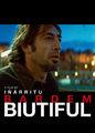 Biutiful | filmes-netflix.blogspot.com