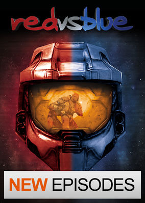 Red vs. Blue - Season 1