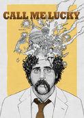 Call Me Lucky | filmes-netflix.blogspot.com