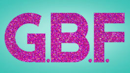 G.B.F. | filmes-netflix.blogspot.com
