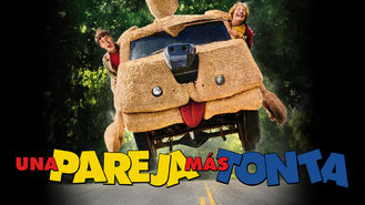 Dumb and Dumber To (2014) on Netflix in Canada