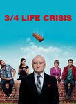 3/4 Life Crisis