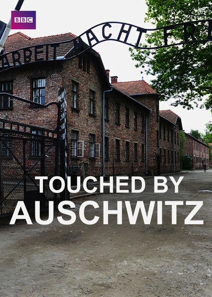 Touched by Auschwitz Netflix AR (Argentina)