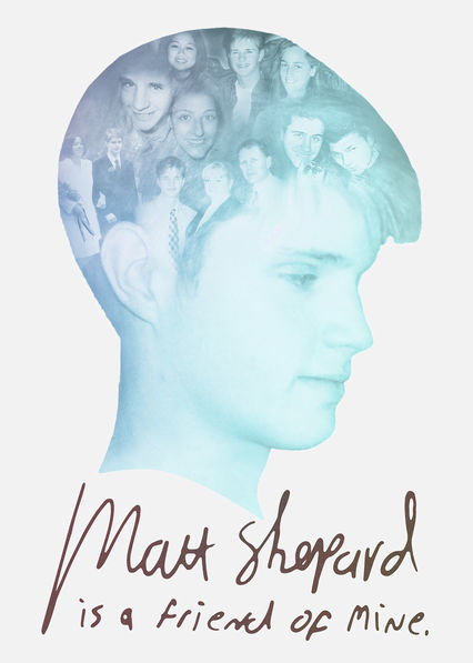 Matt Shepard Is a Friend of Mine Netflix ES (España)