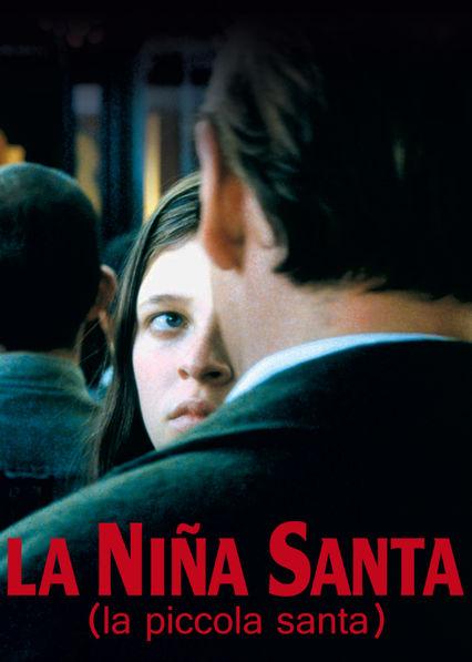The Holy Girl Netflix ES (España)