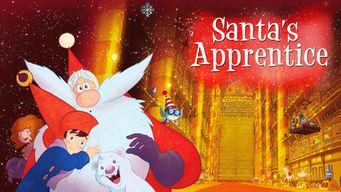 Santa's Apprentice