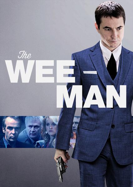 The Wee Man Netflix ES (España)
