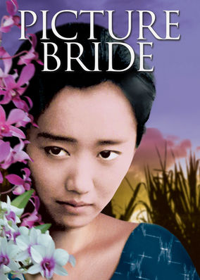 Picture Bride Netflix UK (United Kingdom)