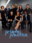 Private Practice: Season 4 Poster
