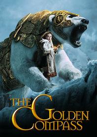 The Golden Compass Netflix ES (España)