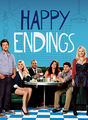 Happy Endings | filmes-netflix.blogspot.com