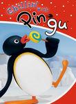 Pingu: Chillin' with Pingu