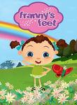 Franny's Feet