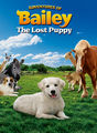 Adventures of Bailey: The Lost Puppy | filmes-netflix.blogspot.com