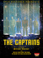The Captains | filmes-netflix.blogspot.com