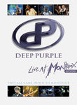 Deep Purple: They All Came Down Poster