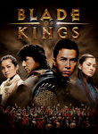 Blade of Kings Poster
