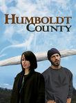 Humboldt County