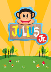 Julius Jr.
