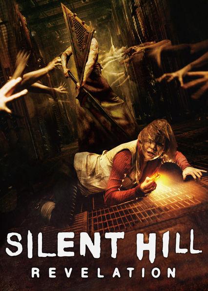Resident Evil Retribution Netflix Australia