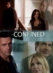 Confined Poster