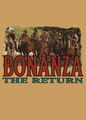 Bonanza: The Return | filmes-netflix.blogspot.com