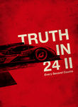 Truth in 24 II: Every Second Counts Poster