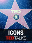 TEDTalks: Icons Poster