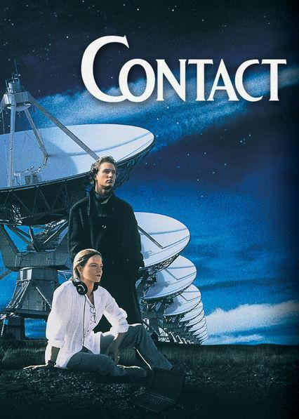 Contact Netflix AU (Australia)