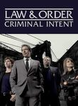 Law & Order: Criminal Intent: The Ninth Year Poster