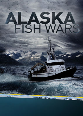New on netflix usa 21st century sex slaves plus 32 more for Fishing shows on netflix