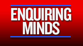 Enquiring Minds | filmes-netflix.blogspot.com