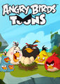 Angry Birds Toons | filmes-netflix.blogspot.com