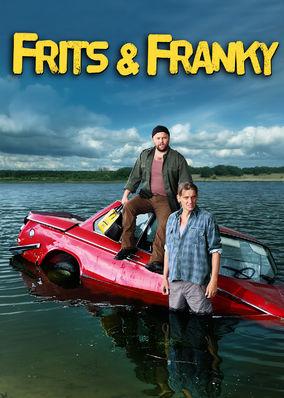Frits & Franky